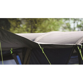 Outwell Montana 6AC - Accessoire tente - gris/argent